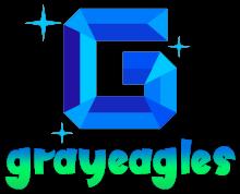 grayeagles